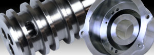 Stainless Steel Machining | Horschel Brothers Precision